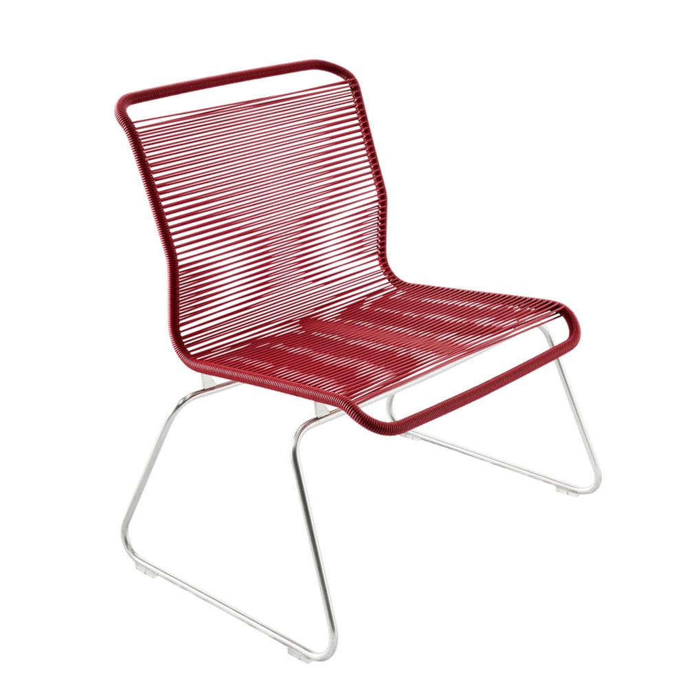 Enorm Tannum | Designmøbler DA-92