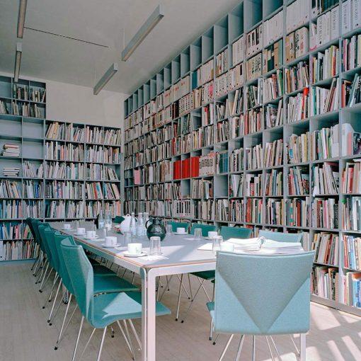 Montana bibliotek