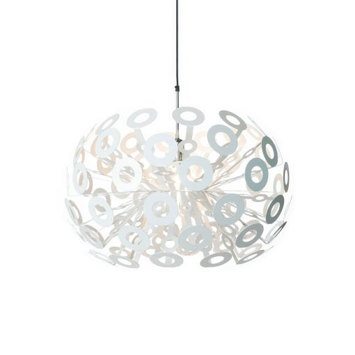 Dandelion lamp