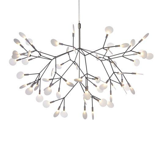 Herllacleum Lamp
