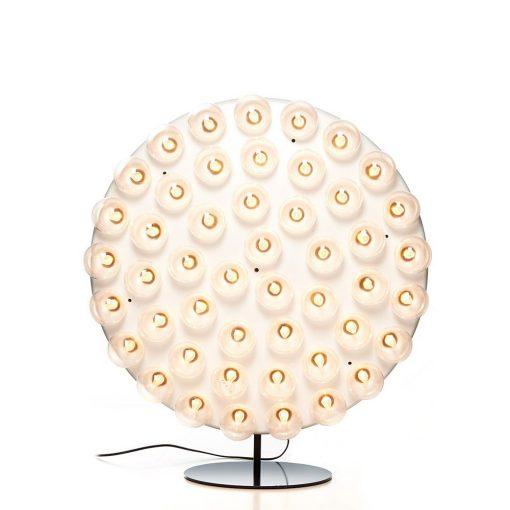 Prop Light Lamp