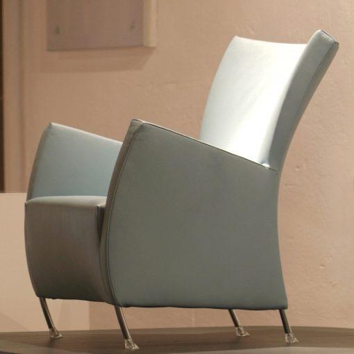 Windy Chair
