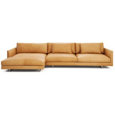 Axel XL Sofa