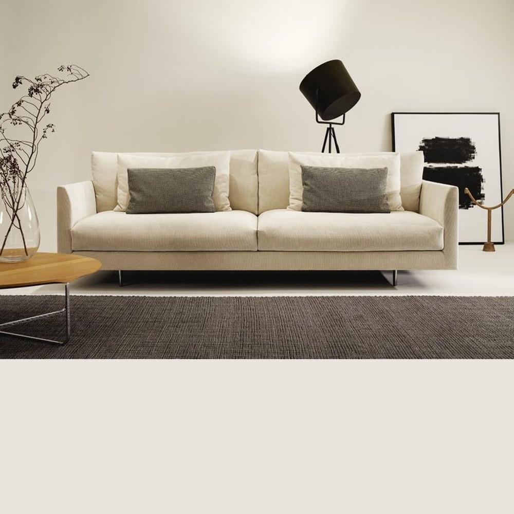 Axel XL-S Sofa