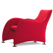 Loge Chair