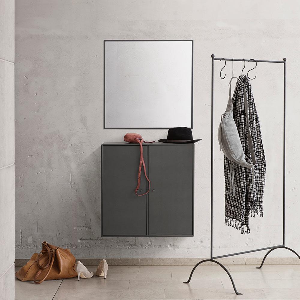 Veldig Tannum | Designmøbler SJ-27