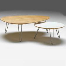 AK1800 Table
