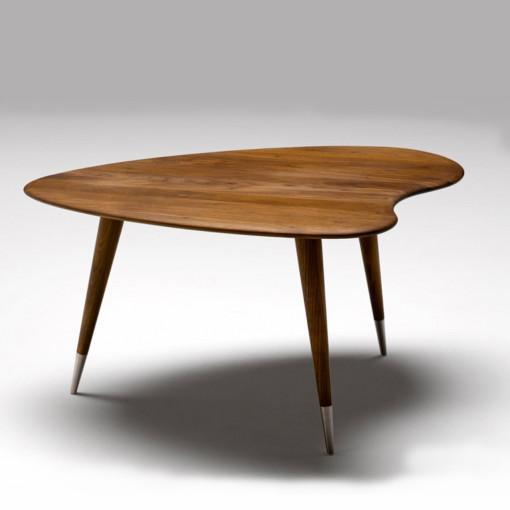 Ak2500 Table
