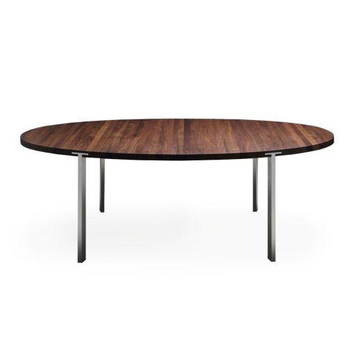 GM 2100 spisebord