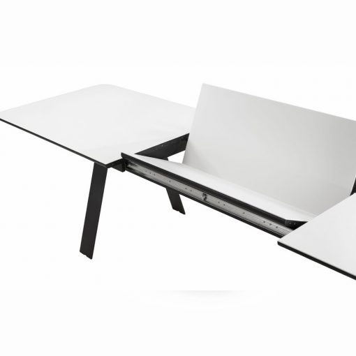GM 3400 Table