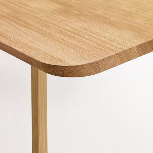 Twist Table