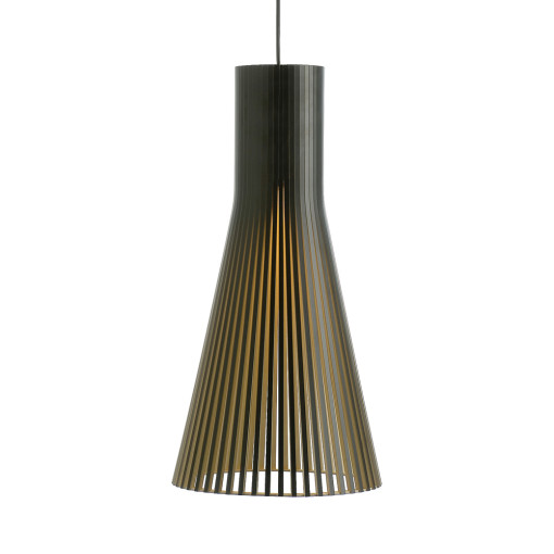 Secto Lamp