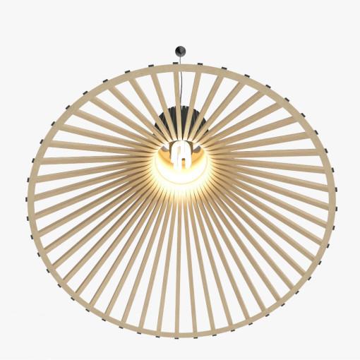 Puncto Lamp