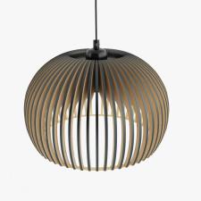 Atto Lamp