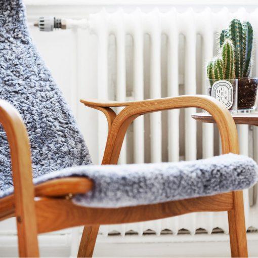 Lamino Chair