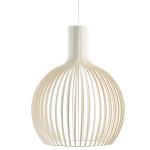 Octo Lamp