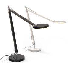 John Led Lamp