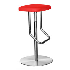 S 123 PH Barstool
