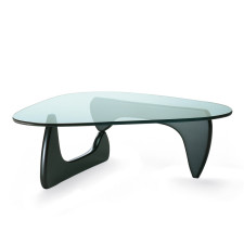 Noguchi coffee table