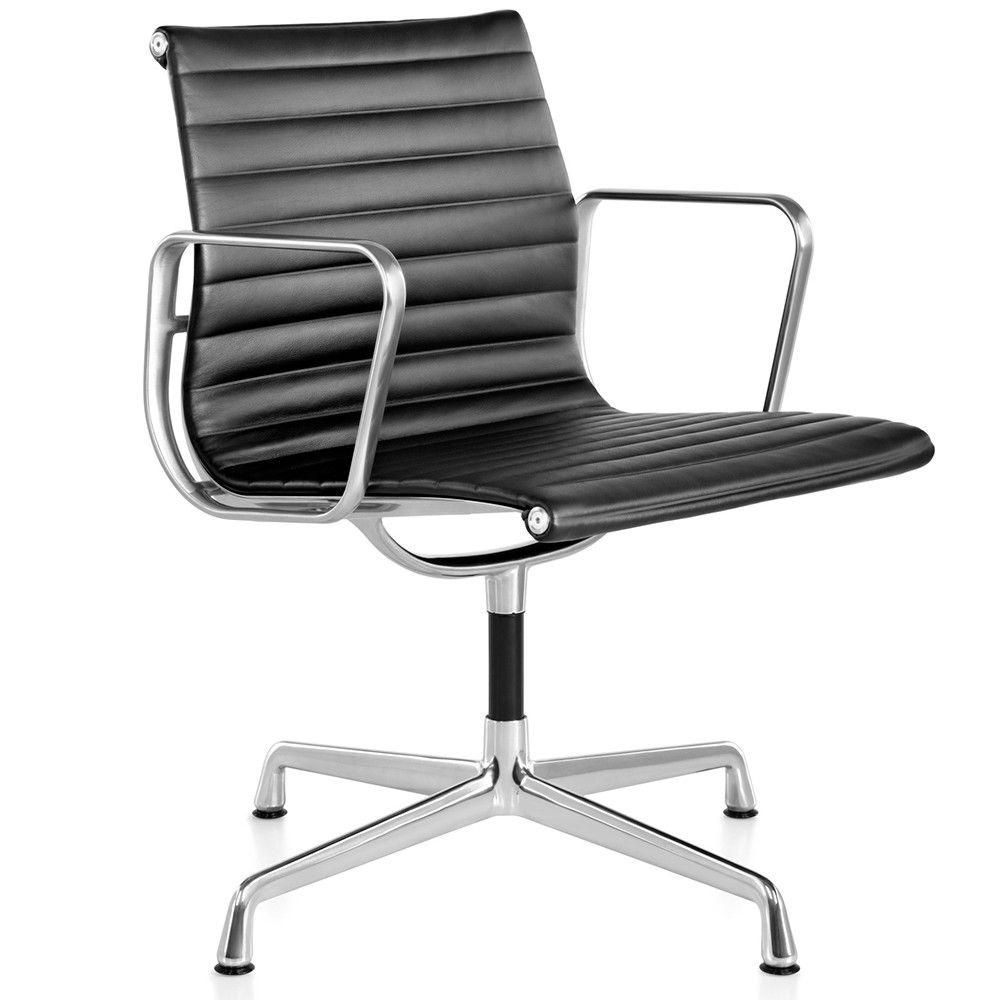 ea 104 aluminium chair spisestuestol tannum. Black Bedroom Furniture Sets. Home Design Ideas