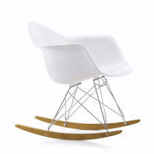 VIT605_eames_plastic_armchair_p1