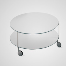 Giro Table