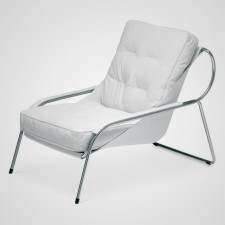 Maggiolina Chair