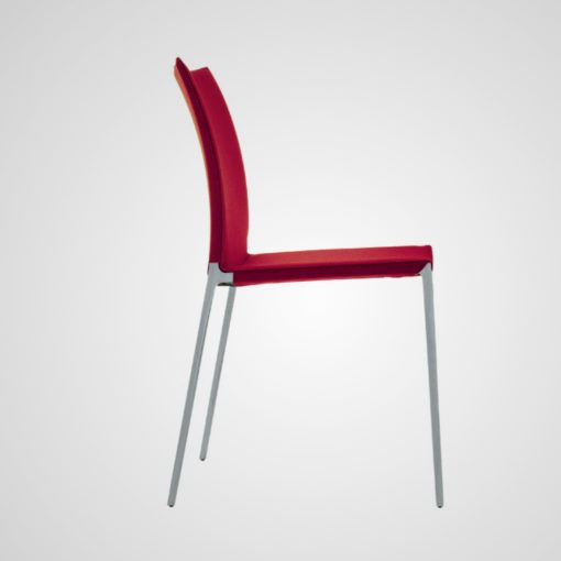Zanotta Chair
