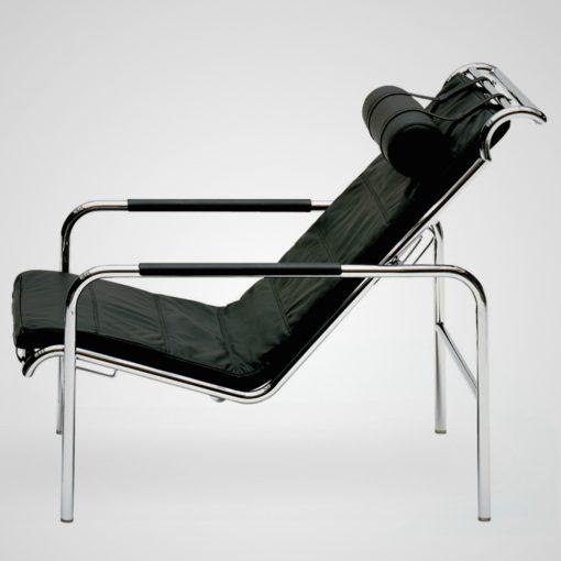 Genni Chair