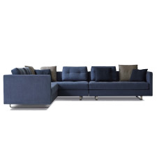 EJ102_spring_sofa_p1