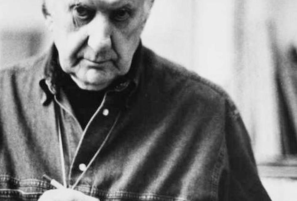 Gabriele Mucchi