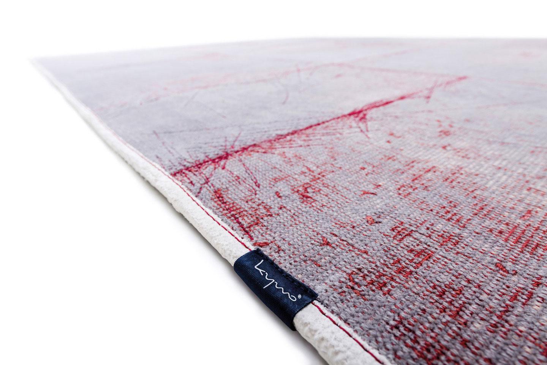 Miljøbilde av The Mashup Abstract teppe