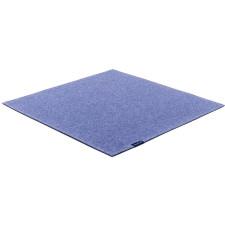 KY955_fabric_felt_p1