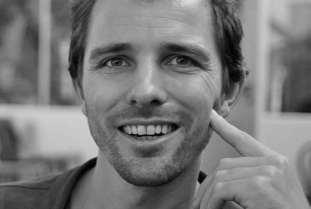 Martin Baas