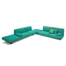 PAO101_Move_sofa_p1
