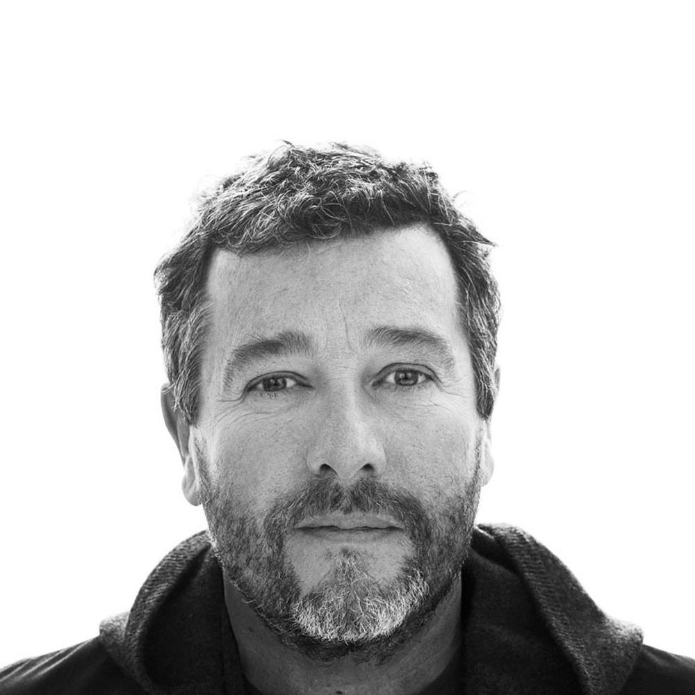 Bilde av Philippe Starck