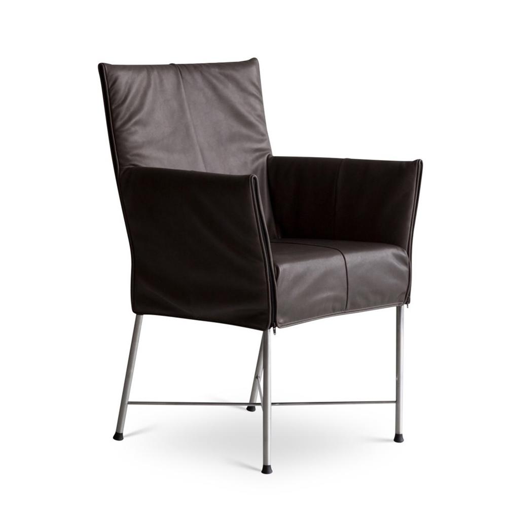 Ryddig Tannum | Designmøbler OF-59
