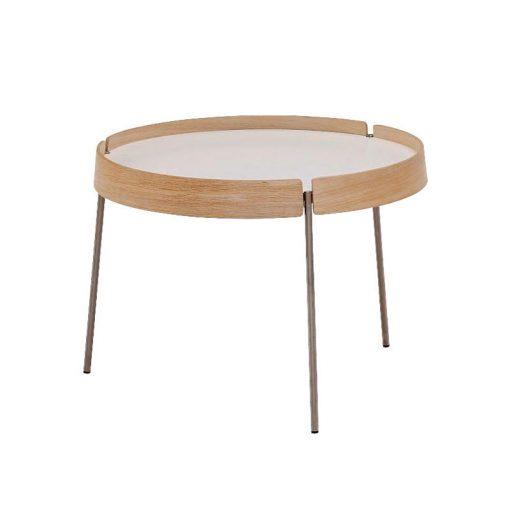Turn sofabord og småbord