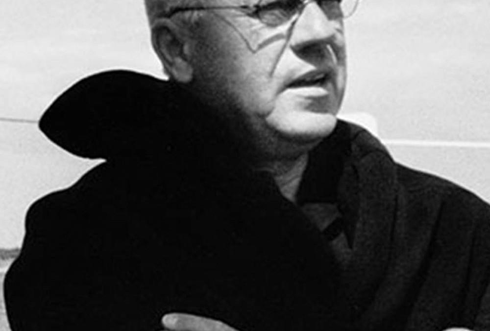 Carl-Henrik Spak