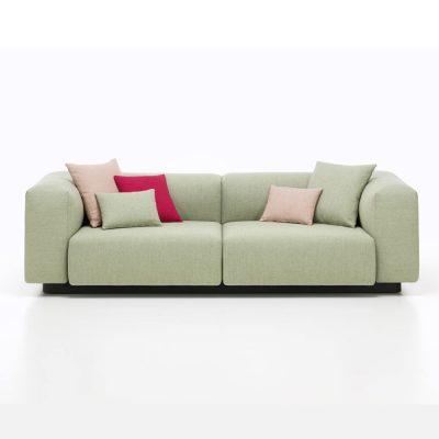 VIT104_sms_sofa_p1