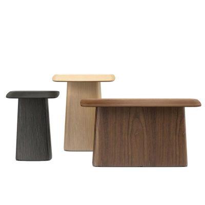 VIT207_woden_side_table_p1