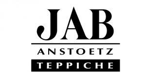 jab_teppiche_logo