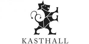 kasthalllogo
