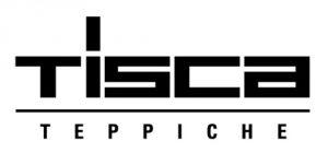 tisca-logo