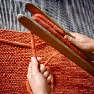 tisca-olbia-handmade