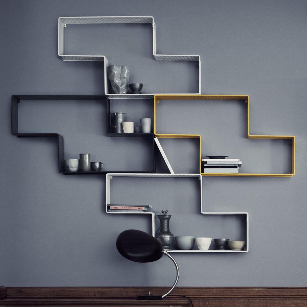 Enorm Tannum | Designmøbler EN-34