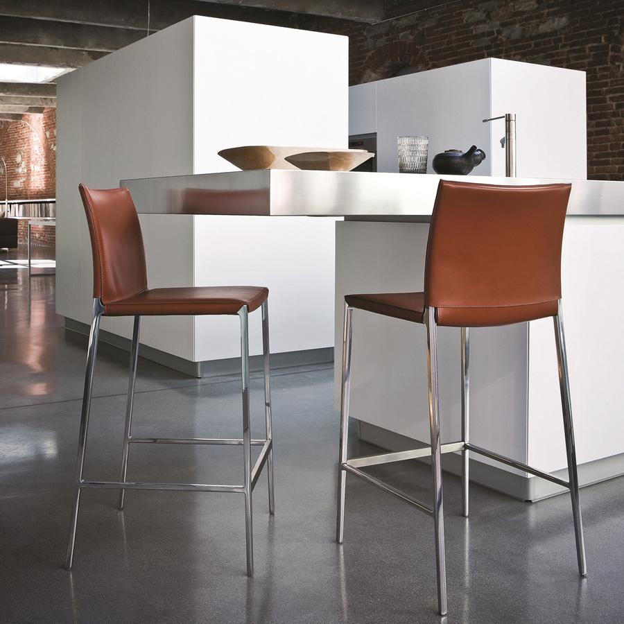 barstoler til kjøkkenbenk