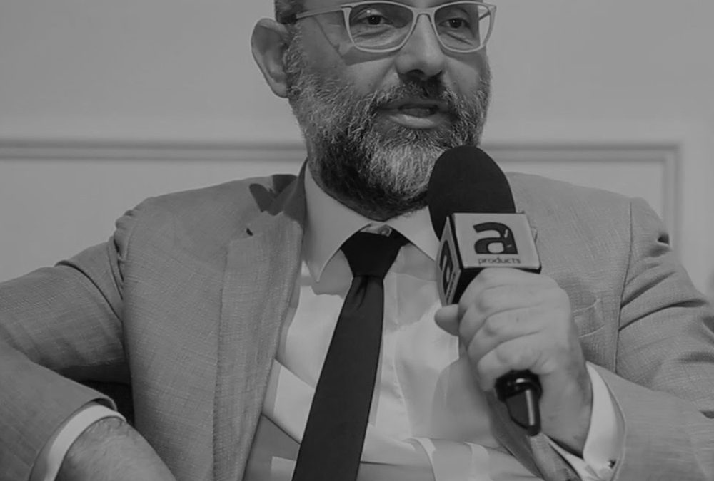 Renato Zamberlan