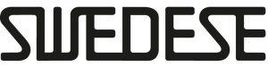 swedese-logo