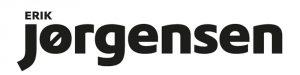 logo-erik-jorgensen